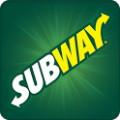 Subway Sandwich Locator