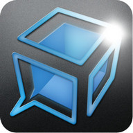 TalkBox Voice Messenger - PTT