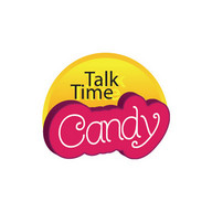 Talktime Candy