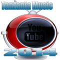 Tanzania Music 2014