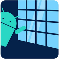 Taskbar - Windows 8 Style - The Windows taskbar on your Android device