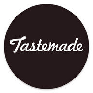 Tastemade - The world's most delicious recipes