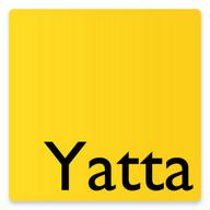 Make your habit with Yatta