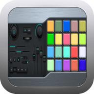 dj mix elektro