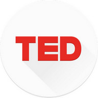 TED - TED conferences on your cell phone
