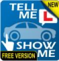 TellmeShowme1