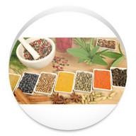 Telugu Recipes