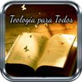 Teología para Todos