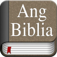 The Filipino Bible Offline