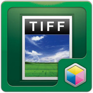 Tiff Viewer Plugin
