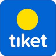 tiket.com – tiket & hotel