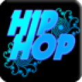 Hip Hop Ringtone