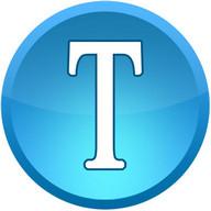 translator app