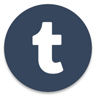Tumblr - The official application for the Tumblr social network