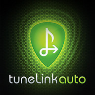 TuneLink Auto