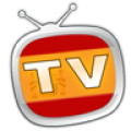 TV directo - Your smartphone can also be a TV for Spanish channels