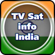 TV Sat Info India