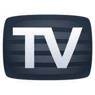 TV Wunschliste Serien und News