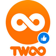 Twoo - Meet new people around you