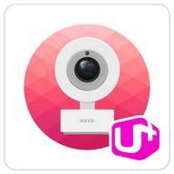 U+ Home CCTV