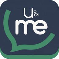 U&Me Messenger