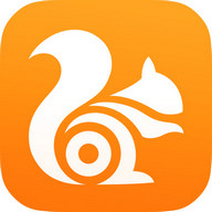 UC Browser - A simple and fast browser