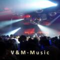 V&M MUSIC