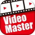 Video Master