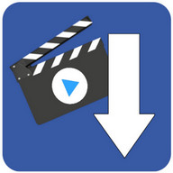 MyVideoDownloader for Facebook: download videos!