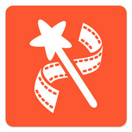 Videoshow - Create fun videos with your Android