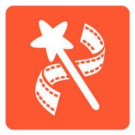 Video-Editor: Videobearbeitung