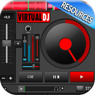 Virtual Dj Original