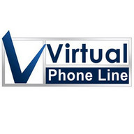 Virtual Phone Line