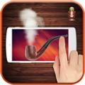 Virtual Smoke Pipe