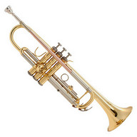Virtual Trumpet 2