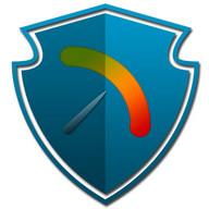Virus Guard (AntiVirus)