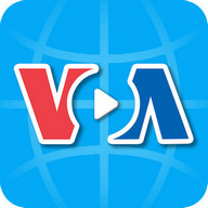 VOA Learning English - Practice listening everyday