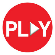 Vodafone Play Live TV Movies TV Shows News