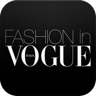 Fashion in Vogue