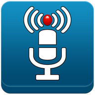 Voice Recorder Ultimate