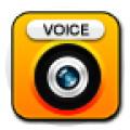 voiceCamera