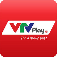 VTV Play - TV Online