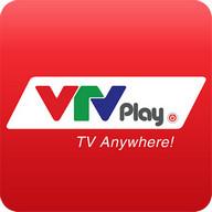 VTVplay - Xem TV giải trí HD