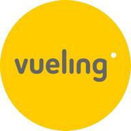 Vueling - Cheap Flights