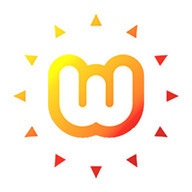 WakenApp - Video Alarm Clock FREE