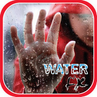 Water Fx