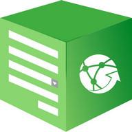 Wireless Database Viewer Plus