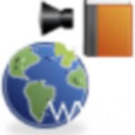 Web Reader & Translator