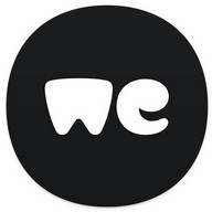 WeTransfer - Send photos and videos online