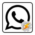 WhatsTasker